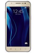 Samsung GALAXY J5 OR