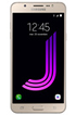 Samsung GALAXY J7 2016 OR photo 1