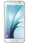 Samsung GALAXY S6 32GO BLANC ASTRAL