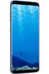 Samsung GALAXY S8 BLEU photo 2