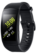 Samsung GEAR FIT2 PRO LARGE NOIR
