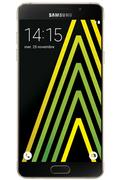 Samsung GALAXY A5 2016 OR