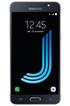 Samsung GALAXY J5 2016 NOIR