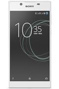 Sony XPERIA L1 DUAL SIM BLANC