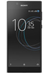 Sony XPERIA L1 DUAL SIM NOIR photo 1