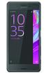 Sony XPERIA X PERFORMANCE DUAL SIM NOIR