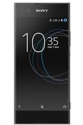 Sony XPERIA XA1 DUAL SIM 32GO NOIR