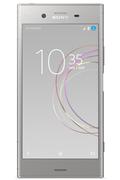 Sony XPERIA XZ1 BLANC