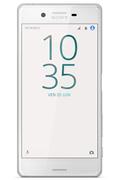 Sony XPERIA X 32GO BLANC