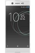 Sony XPERIA XA1 ULTRA DUAL SIM 32GO BLANC