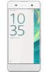 Sony XPERIA XA DUAL SIM 16 GO BLANC