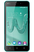 Wiko FREDDY 4G DUAL SIM TURQUOISE
