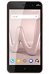 Wiko LENNY 4 OR ROSE