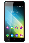 Wiko LENNY 2 TURQUOISE