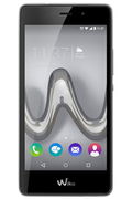 Wiko TOMMY GRIS