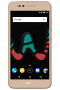 Wiko U PULSE LITE 4G OR