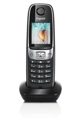 TéLéPHONE SANS FIL GIGASET C620H