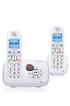 Alcatel XL 385 VOICE DUO