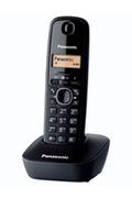 Panasonic KG-TG1611 NOIR