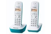 Panasonic KG-TG1612 DUO BLEU