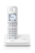 Philips D4001 BLANC
