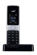 Philips D630 SOLO
