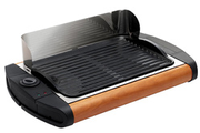 Lagrange 319301 GRILL HOME