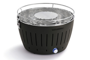 Lotusgrill G-AN-34/019939 ANTHRACITE