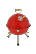 Proline BBQ CHARBON SUNNY3
