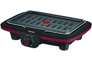 Tefal CB901O12 EASY GRILL CONTACT