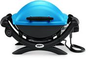 Weber Q1400 BLUE