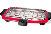 Harper BARBECUE ROUGE BQS800