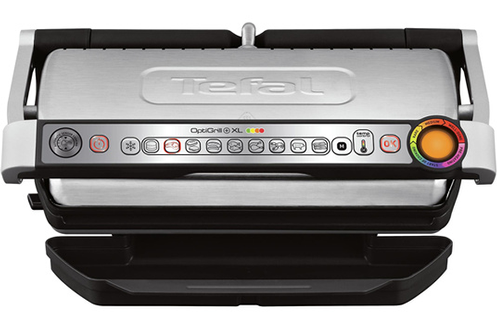 Tefal OPTIGRILL+ XL GC722D16