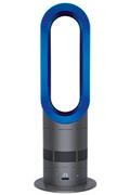 Dyson AM05 HOT+COOL BLUE