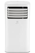 Electrolux EXP08CN1W6