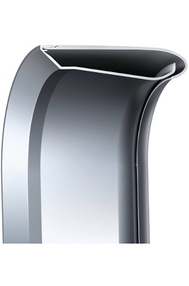 Dyson AM07 COOL SOFT TOUCH