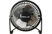 Proline MVS10AN