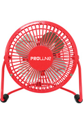 Proline MVS10AR