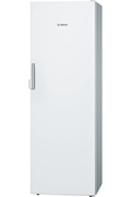 Bosch GSN29CW32