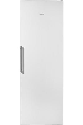Congelateur armoire pas cher achat categorie - Congelateur armoire bosch froid ventile ...