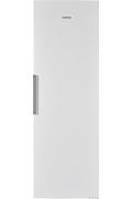 Vestfrost UFV251NF-2