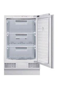 Siemens GU15DA55 BLANC