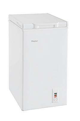 Achat congelateur armoire pas cher