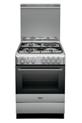 Hotpoint H6M6C2AGXFR