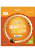 Gazinox 60FLEX150