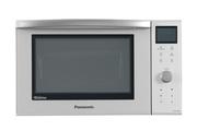Panasonic NN-DF385MEPG SILVER