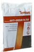 Temium FILTR ODEUR 220G/M2