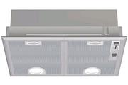 Bosch DHL 555 B ALU
