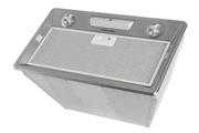 Electrolux EFG50300X INOX
