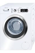 Bosch WAW28750FF ACTIVE OXYGENE